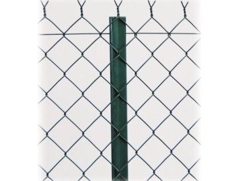 Grillage Simple Torsion 175 cm