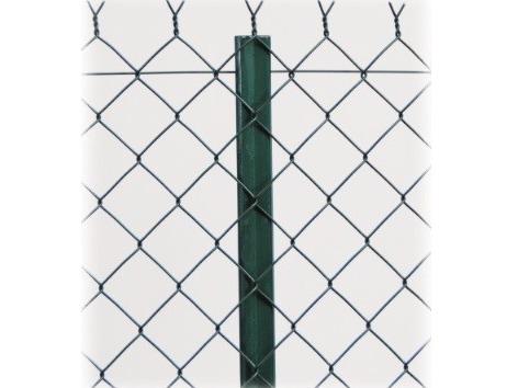 Grillage Simple Torsion 200 cm