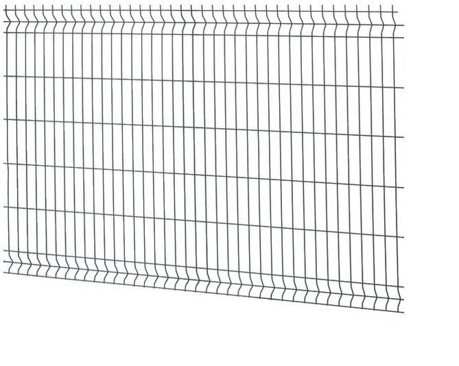 Kit complet Panneaux Eco 10 ML - maille 55x200