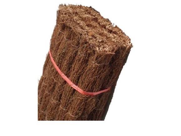 Brande de bruyère (2.5 à 3kg/m2)